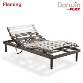 Somier Articulado Flex Fleming.
