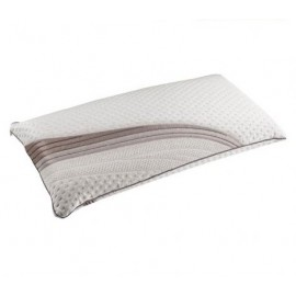 Almohada Pikolín Visco Top
