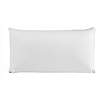 Almohada Pikolín Visco Carbono