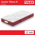 Colchón Flex Junior Visco A
