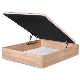 Canapé Sonpura Abatible Solid
