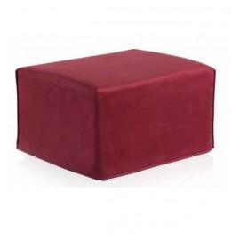 Puf Cama Box
