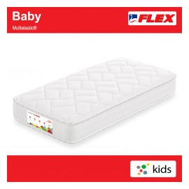 Colchón Flex Baby