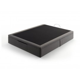 Canapé Gomarco Suitbed 29