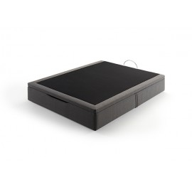 Canapé Gomarco Suitbed 22
