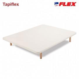 Base Tapizada Flex Tapiflex.