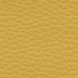Amarillo huevo